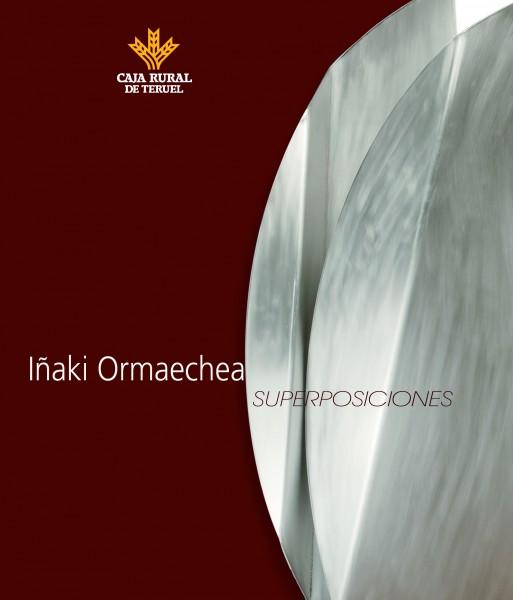 Iñaki Ormaechea, Superposiciones
