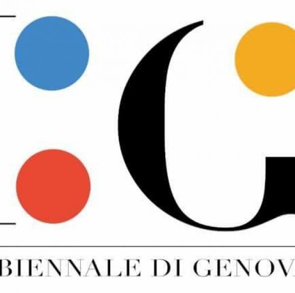 Biennale di Genova