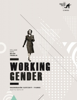 Working Gender