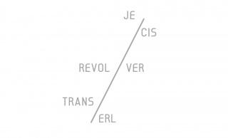 TRANS / CIS