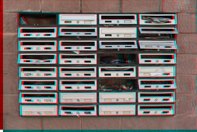 Cicatrius de formigo? © Quim Monne? 2017 - Cortesía de DOCfield Barcelona | Ir al evento: 'Mostra de fotografia documental'. Exposición de Fotografía en Escuela de Arte y Superior de Diseño Serra I Abella / L' Hospitalet de Llobregat, Barcelona, España