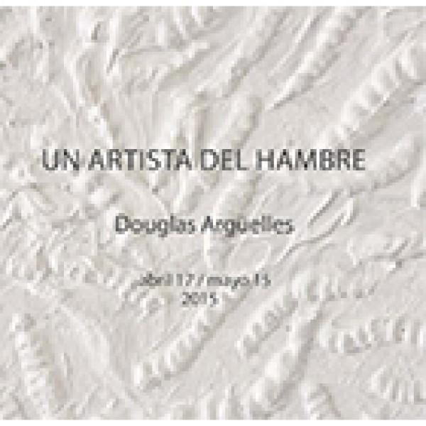 Douglas Argüelles Cruz