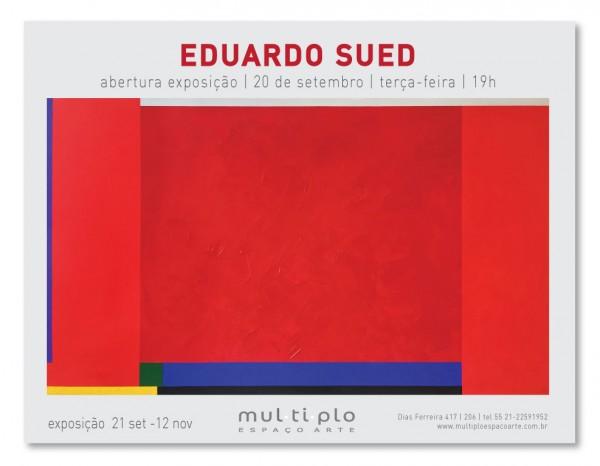 convite eduardo sued
