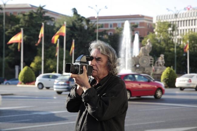 Cortesía Diputación de Valladolid