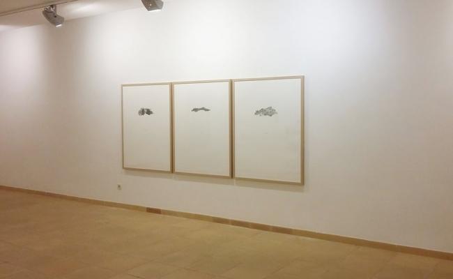 llore2 | Ir al evento: 'Lugares al borde de la nada'. Exposición de Escultura, Fotografía en Museu i Fons Artístic de Porreres / Porreres, Baleares, España