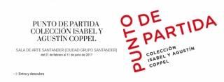 Cortesía de la Fundación Santander