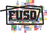 FUSO - Anual de Video Arte Internacional de Lisboa