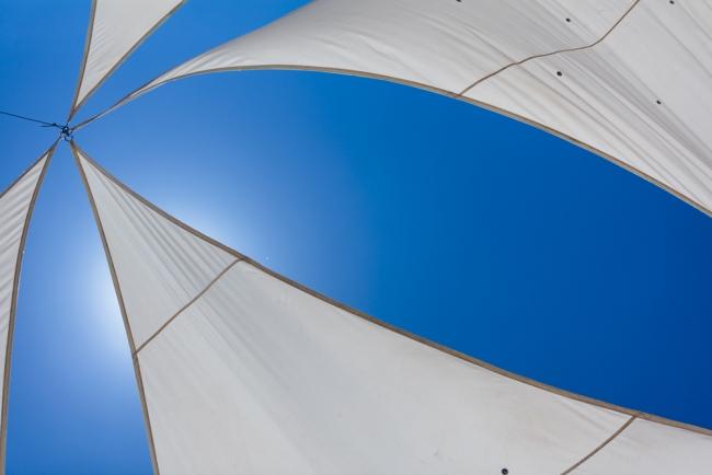 Kiolo - sem titulo | Ir al evento: 'Geometrias Insuspeitas do Cotidiano'. Exposición de Fotografía en Gabriel Wickbold Studio & Gallery / São Paulo, Sao Paulo, Brasil