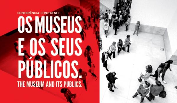 Os museus e os seus públicos