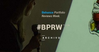 Behance Reviews México BPRW 11