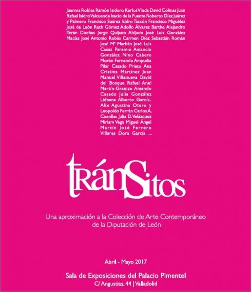 TRánSitos