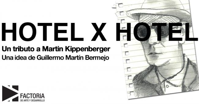 Hotel x Hotel