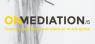On Mediation/5. Teoría y prácticas curatoriales en el arte global