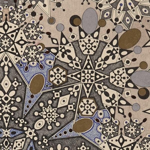 Impresión en azulejo