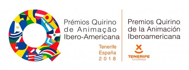 1ª Edición Premios Quirino de la Animación Iberoamericana