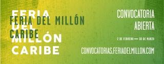 FERIA DEL MILLON CARIBE 2018