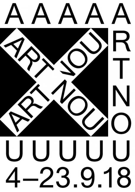 Art Nou 2018