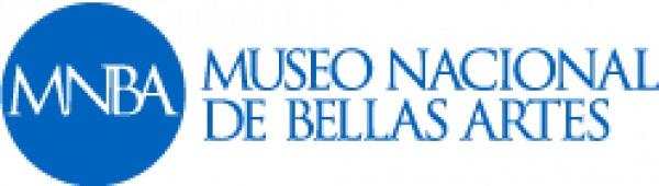 Logo del MNBA