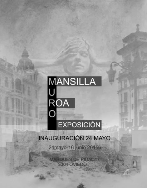 Muro - Mansilla - Roa