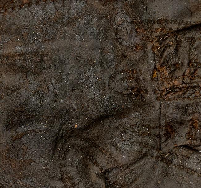 Juan Esteban Sandoval - Cortesía de DOCfield Barcelona | Ir al evento: '¿Quién construye la ciudad?'. Exposición de Fotografía en Espronceda Center for Art & Culture / Barcelona, España