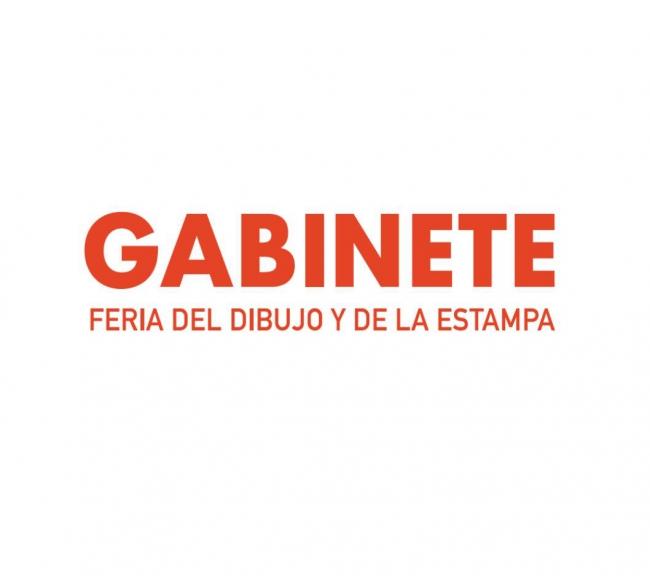 Gabinete Art Fair