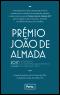 Premio João de Almada 2017