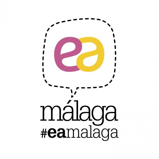 #EAmalaga
