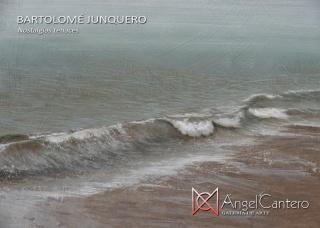 Bartolomé Junquero, Nostalgias tenaces.