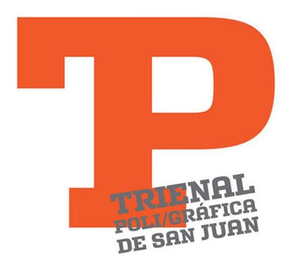 IV Trienal Poli/Gráfica de San Juan, Latinoamérica y el Caribe