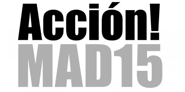 LogoMAD