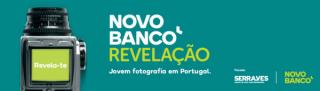 12ª EDIÇÃO NOVO BANCO REVELAÇÃO 2016