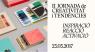 II Jornada de Creativitat i Tendències: Inspiración, reacción, activación