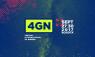 4GN - Festival Internacional de Diseño