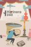 Harinera ZGZ-Residencias temporales