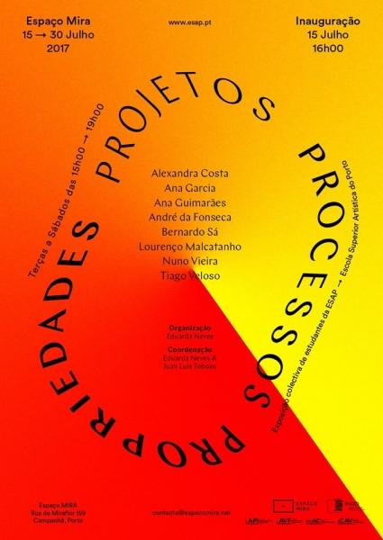 Projectos_Processos_Propriedades