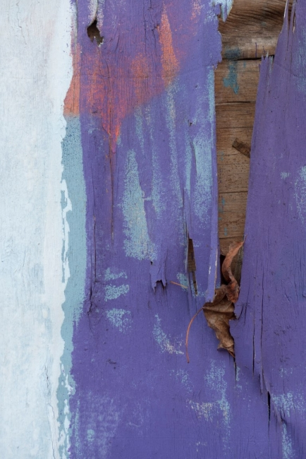 Karlos Kaplan, Sin título, Serie Ruptura, 2017. Fotografía, copia giclée sobre papel, 60 x 40 cm Edición 25 ejemplares – Cortesía de la Galería Acanto