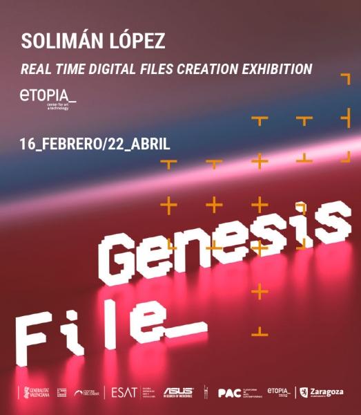 File_Genesis