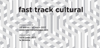 Fast Track Cultural