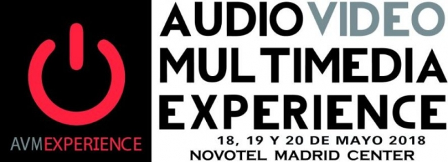 Audio Video Multimedia Experience (AVMExperience)