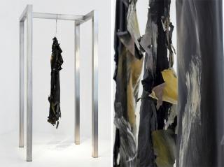 Lecuona y Hernández. Apetito desordenado, 2011 | Cortesía Galería Lucía Mendoza