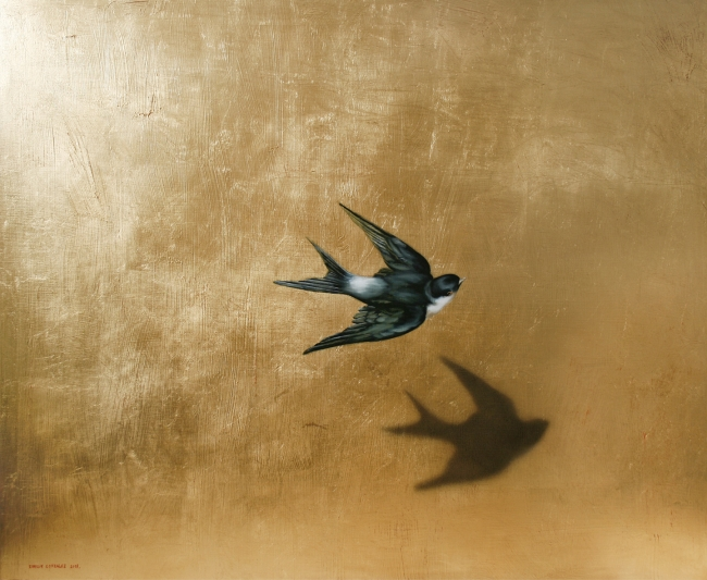 Est_Art-Inter_Vallum-Enrique Gonzalez 1