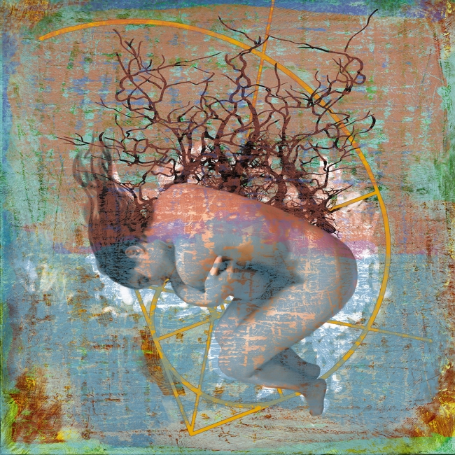 Est_Art-Inter_Vallum-Marcos Carrasco 1