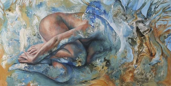 Est_Art-Inter_Vallum-Marcos Carrasco 2