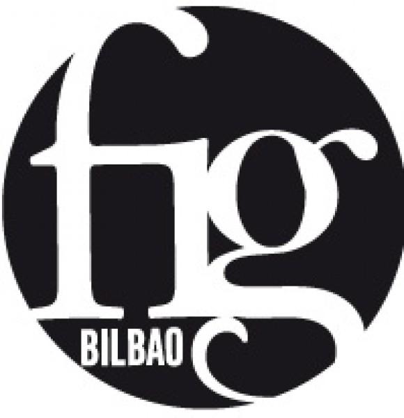 Resultado de imagen de FIG Bilbao