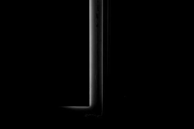David Querol, Morir – Cortesía de Art Photo Bcn