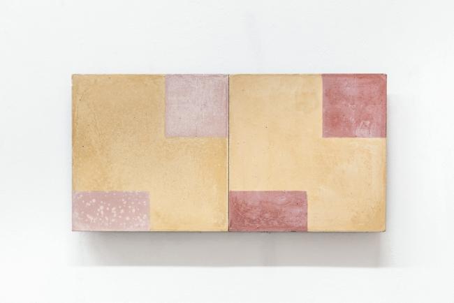 Kiko Pérez — Cortesía de Apertura Madrid Gallery Weekend