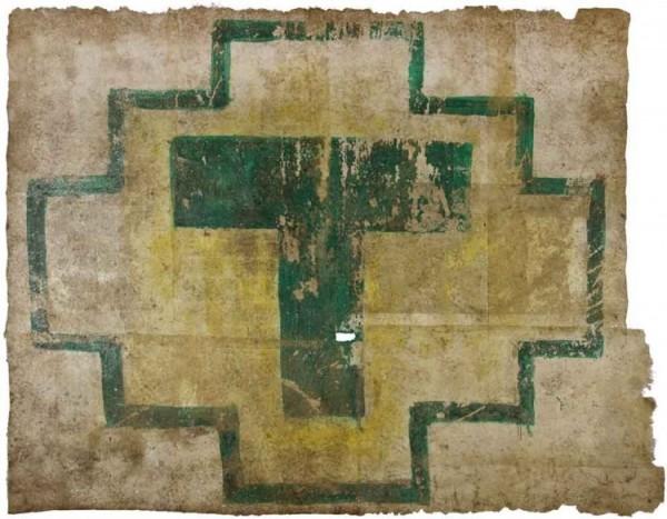 Desclasificar el canon. Nuevos modelos de coleccionismo y exhibición para el arte latinoamericano
