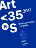 ART <35 BS/2017 - Concurso de Pintura y Fotografía