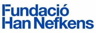 Fundación Han Nefkens