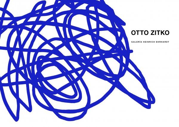 Otto Zitko